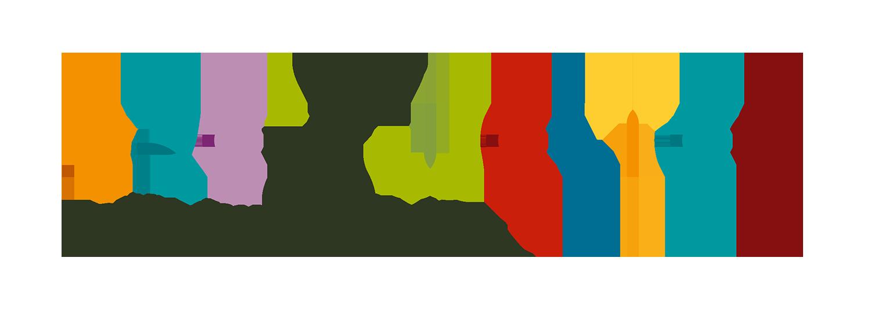 DreiWelten Tourismus GmbH